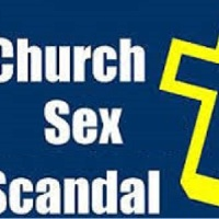 Catholic Church sex scandal: Davao City not wanting in priests in sexcapades