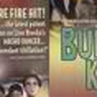 BURLESK KING VIDEO SELLING LIKE HOTCAKES IN DAVAO CITY