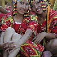 Kadayawan: Tribal dances, arts and songs