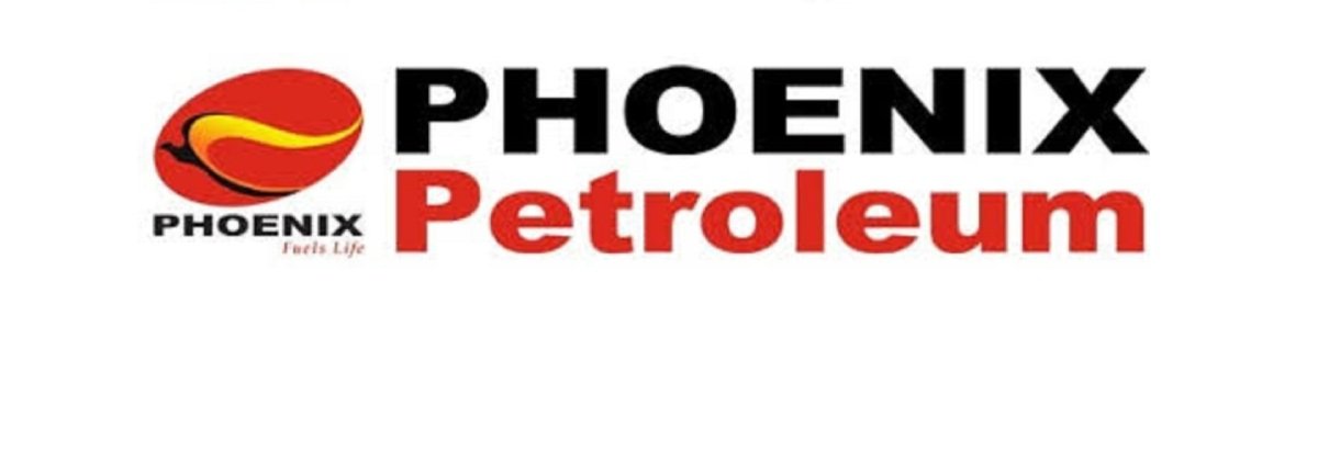Dennis Uy, Phoenix Petroleum under fire from Customs
