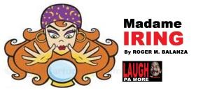 madame-iring1
