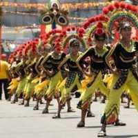 DAVAO City preps up for Kadayawan sa Dabaw Festival 2012