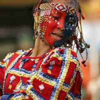 NORDECO JOINS INDIGENOUS PEOPLES MONTH CELEBRTION