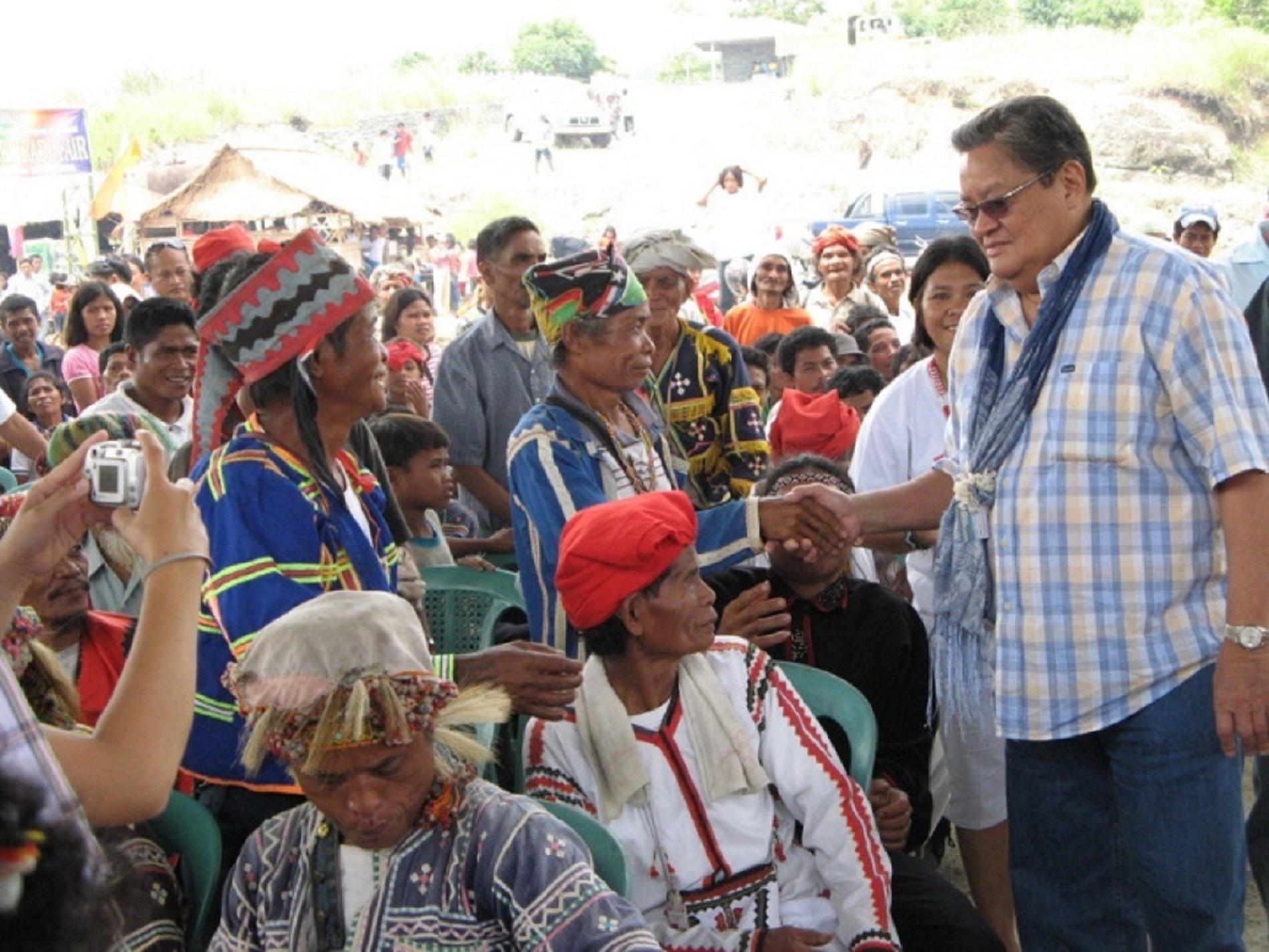rdr-lumads