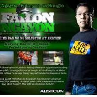 HOW MUCH DID TED 'DEMOLITION MAN' FAILON EARN BY BEING PAID TO DEMOLISH DAVAO CITY MAYOR SARA DUTERTE IN THE 'DEMOLITION TEAM' EPISODE OF FAILON NGAYON?