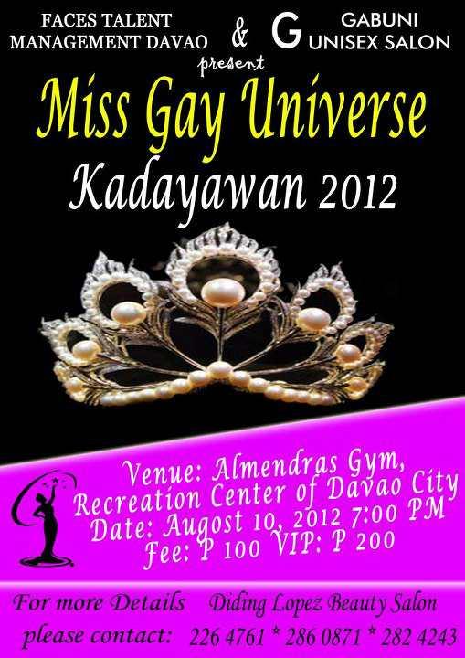 miss-gay-poster (1)