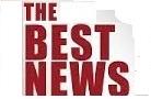 best news 2