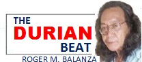 DURIANBEATCOLUMN2