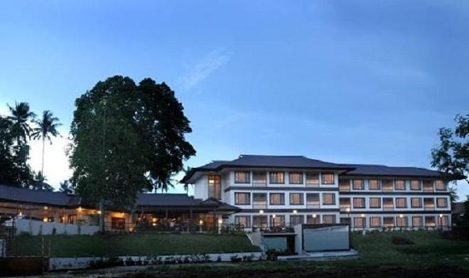 hotel-tropika