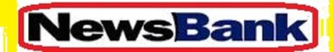 news bank