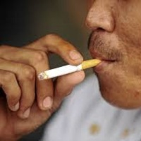 Davao City task force nets 3,690  anti-smoking violators