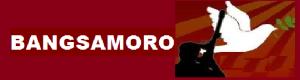 bangsamoro