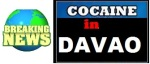 cocaine in davao 2