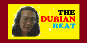 durian-logo