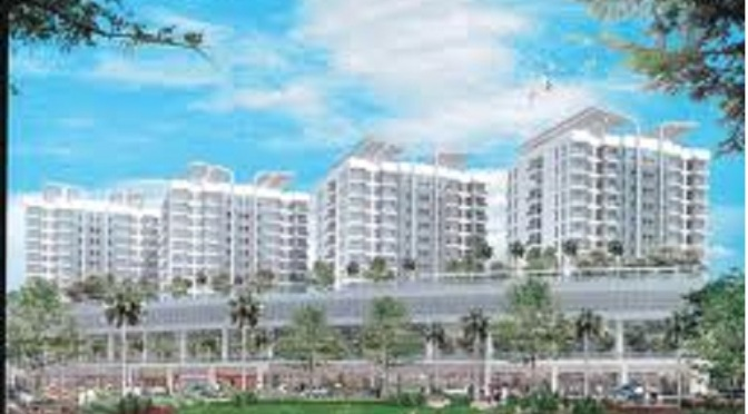 Megaworld's P15-billion Davao Park District to rise in Davao City
