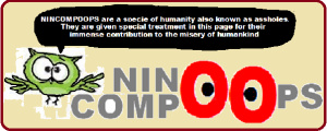 NINCOMP2