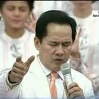 Davao prosecutors junk criminal raps vs. Quiboloy, 5 others