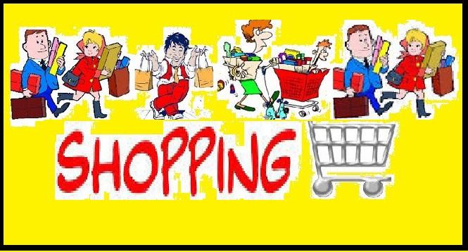 shopping-22