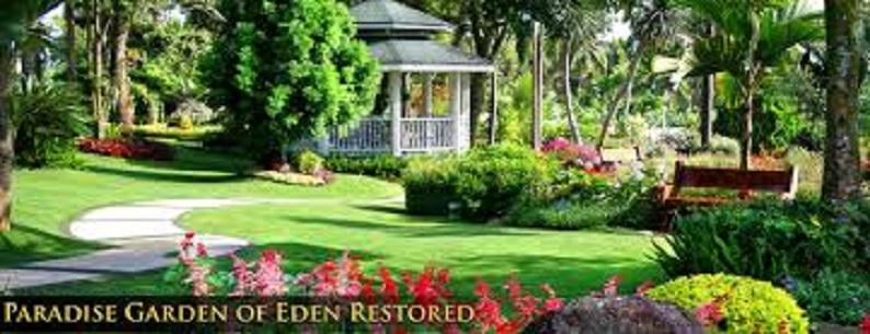 President rody will have quiboloy as spiritual for Mountain designs garden city