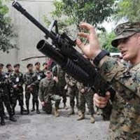 PH, US start 36th 'Balikatan' exercises