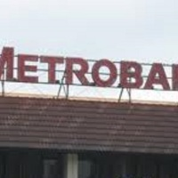 Metrobank spreads wings in Mindanao