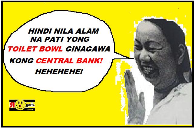 napoles central bank