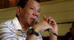 rodrigo duterte for president