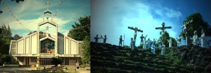 800px-Saint_Francis_Xavier_Parish_Church,_Tibungco,_Davao_City (1)