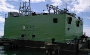 aboitiz power barge