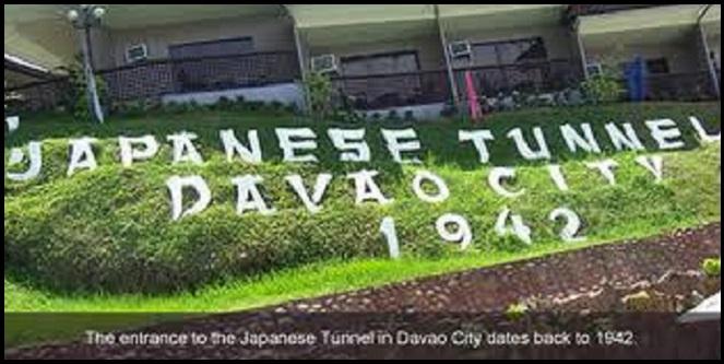 japanese-tunnellxxx