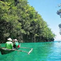 Master plan for Mindanao rivers backed