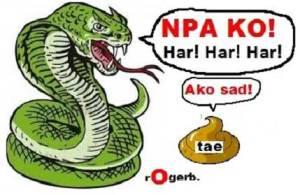 npa cobra