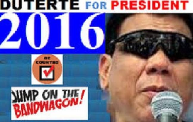 duterte-for-president-20161