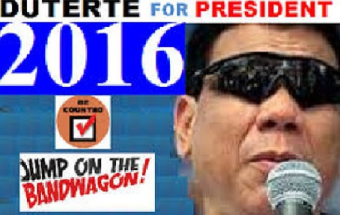 duterte-for-president-20161