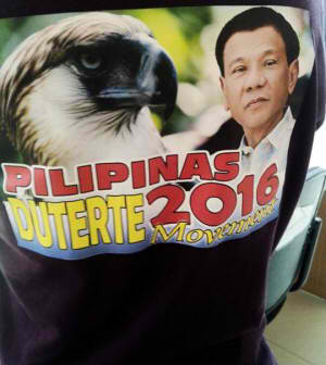 duterte-for-president