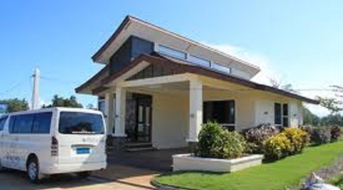 KISAN LU POURS P3 BILLION INTO 2 NEW HOUSING PROJECTS