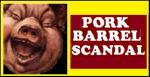 pork (1)