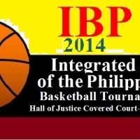 2014 Integrated Bar of the Philippines (IBP) Basketball Tournament  - DAVAO CITY