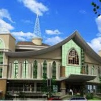 UCCP MEMBERS BARE STINK IN DAVAO CITY CHURCH CONSTRUCTION