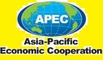 APEC 1