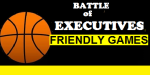 BATTLE OF EXECUTIVES