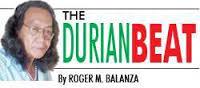 durian beat