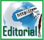 luwaran.com editorial logo