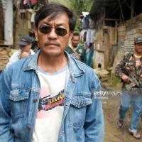 FRANCO TITO, DIWALWAL IN MALAYSIA FILMFEST