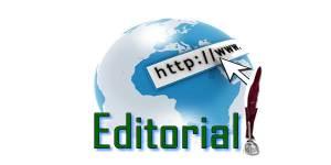 luwaran editorial
