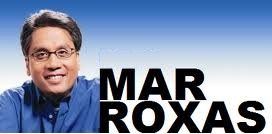 MAR ROXAS 2