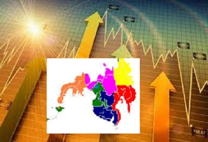 mindanao investment