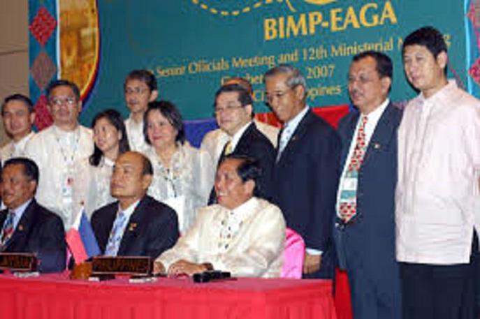 BIMP 6