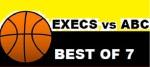 EXEC VS ABC