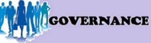 governance-2
